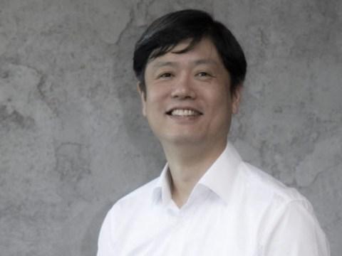 Pimpinan Jang Byeong-gyu dari Krafton, mendonasikan saham senilai 100 miliar won yang diperoleh ke 'Battleground' kepada semua karyawan