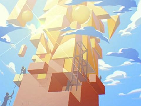 수학자들은 특수 다항식을 위해 오랫동안 생각한 빌딩 블록을 찾습니다.