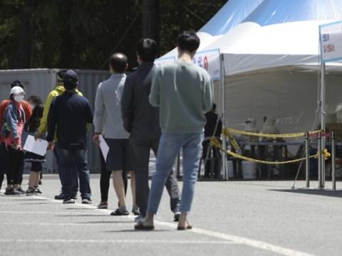 [Editorial] Darurat Virus Mutan …  Investigasi epidemiologi dan sistem surveilans harus diperkuat