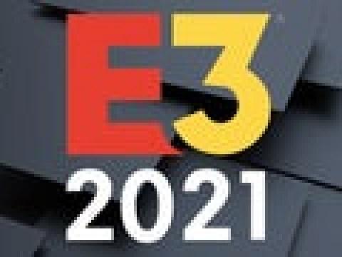 E3 2021 일정 : 지금까지 발표 된 모든 이벤트 및 쇼