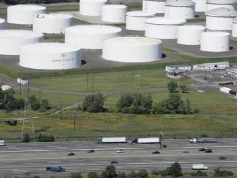Pipa minyak terbesar yang membawa 45% bahan bakar di Amerika Serikat Tenggara telah berhenti menyerang ransomware