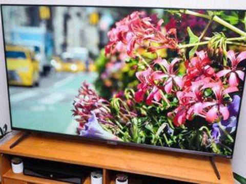 최고의 TV 거래 : LG, TCL 및 Vizio TV의 대폭 절감