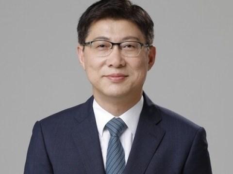 Kim Hyung-yeon, mantan sekretaris hukum Gedung Biru, bergabung dengan pengacara Lee Jae-yong