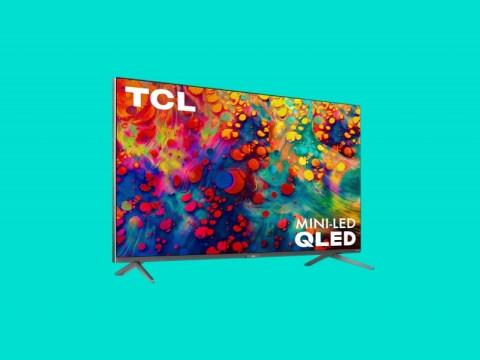 우리가 테스트 한 9 가지 최고의 TV (및 유용한 구매 팁)