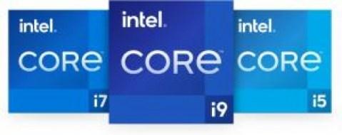 Menembus penghalang 5GHz untuk laptop gaming.  Intel Generasi ke-11 i9-11980HK Terungkap