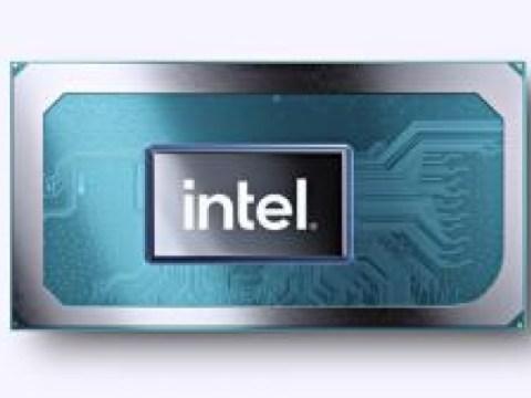 "Ponsel juga memasuki generasi ke-11, prosesor Intel Core ""kuat dalam praktik"""