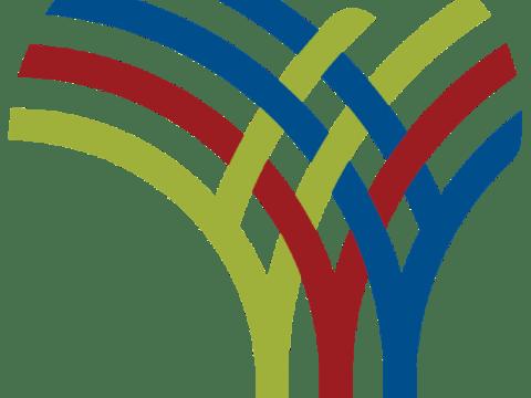 모리셔스 : SAJ (1930-2021)