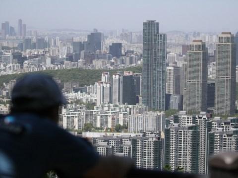 Party, ujian pertama kebijakan real estate…  Relaksasi 'perhatian' regulasi pajak dan pinjaman