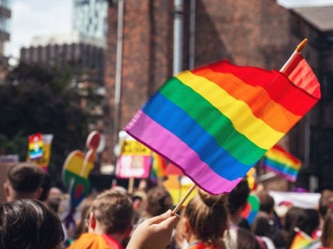 Realtor.com : 가능성이없는 곳에서의 프라이드 발전 : LGBTQ 주택 구매자를위한 10 대 최고의 도시 (MarketWatch)