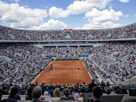 French Open 2021 : 일정, 결과, 시청 방법, 스트리밍, 실시간 업데이트, 점수, TV 채널
