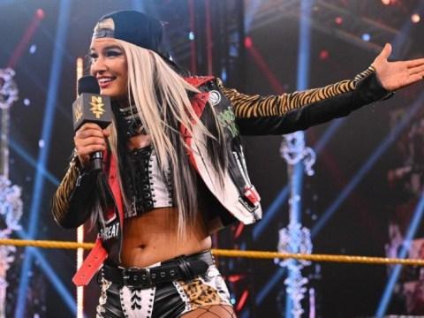 ซูเปอร์สตาร์ NXT ที่ต้องถูกเรียกตัวให้อยู่ในรายชื่อหลัก