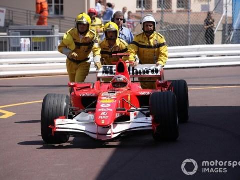 F1 부정 행위의 가장 큰 사건 : Spygate, Crashgate 등