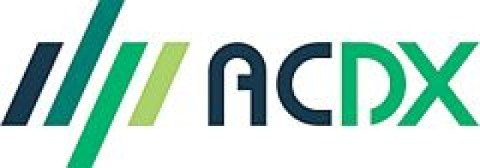 ACDX Offers World's First Leveraged Trading for Chia (XCH)
