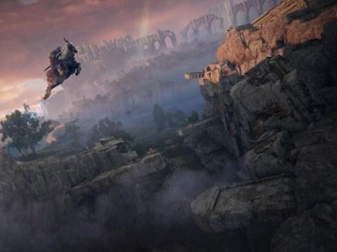 모든 E3 2021 예고편 : Elden Ring, Mario + Rabbids, Avatar Frontiers of Pandora 등
