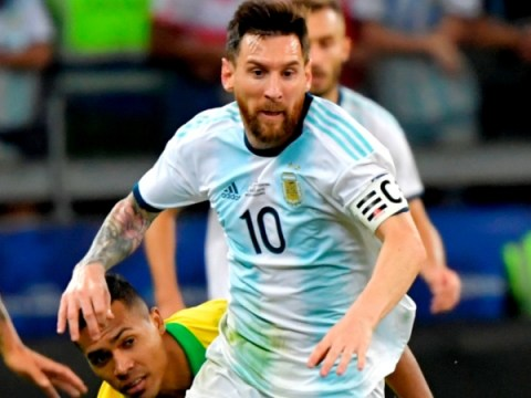 코파 아메리카 2021 일정 : 미국의 모든 경기를 시청할 수있는 완전한 날짜, 시간, TV 채널