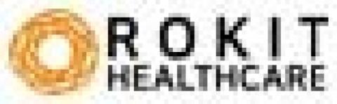 """Rockit Healthcare menandatangani kontrak 157,5 miliar won untuk platform perawatan kaki diabetes …  """"Penjualan luar negeri dengan sungguh-sungguh"""""""