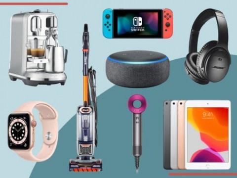 Amazon Prime Day 2021 : Apple, Shark, Nintendo 등의 최고의 초기 거래