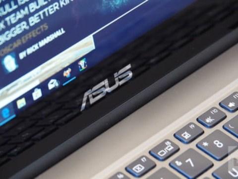 2021 년 최고의 Asus 노트북