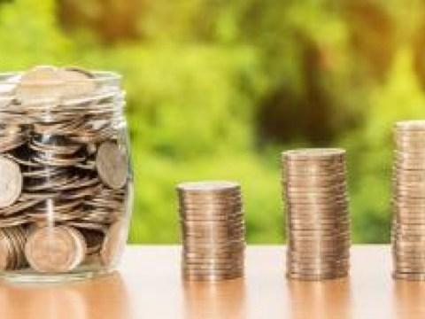 [Market Issue] Bank Tabungan Luncurkan 'Edisi Khusus Suku Bunga Tinggi Hingga 10% Tahunan'