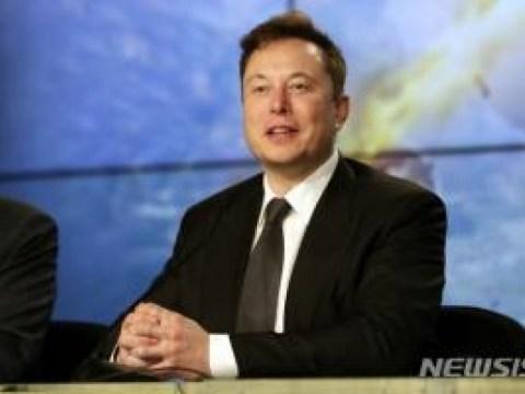 Evaluasi positif 'dewan pertambangan' Musk…  Bitcoin naik lebih dari 10%