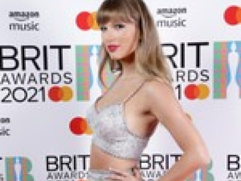 Taylor Swift의 'Red (Taylor 's Version)'에는 30 개의 노래가 있습니다 : 우리의 트랙 목록 예측