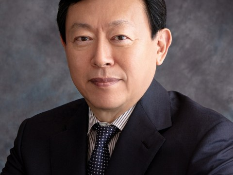 Shin Dong-bin menjual seluruh 25,2 miliar won saham kimianya ke sebuah perusahaan induk…  Pengamatan 'persiapan pajak warisan'
