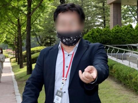 Mantan kepala staf Cho Hee-yeon dipanggil karena 'tuduhan hak istimewa'