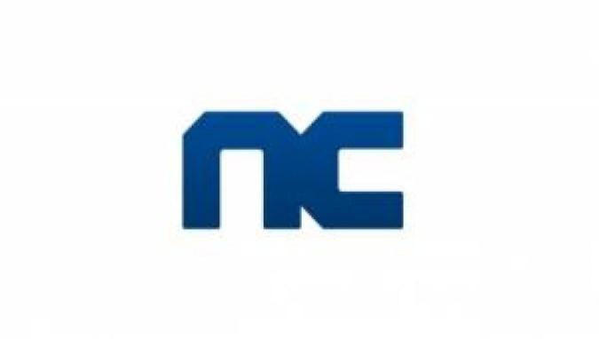 NC juga mengungkapkan kemungkinan memperoleh item berbayar + gratis
