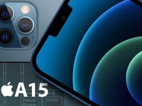 iPhone 13 : 인상적인 '업그레이드'및 9 월 출시 예정인 기능