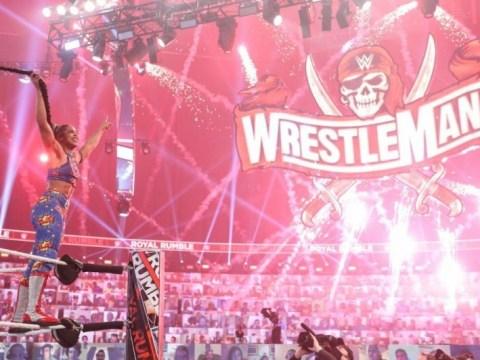 ThunderDome에서 개최 될 5 개의 최고의 WWE PPV 순위