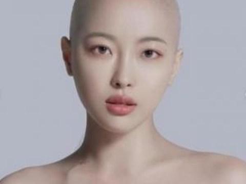 Beauty YouTuber Dawn, meninggal hari ini setelah berjuang melawan kanker darah