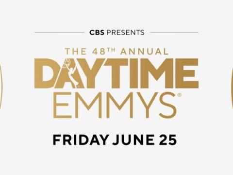 รายชื่อผู้ชนะรางวัล Emmys ในเวลากลางวัน – การอัปเดตสด: : Netflix ครองแชมป์จนถึงตอนนี้ด้วยถ้วยรางวัล 9 รายการก่อนการแสดง