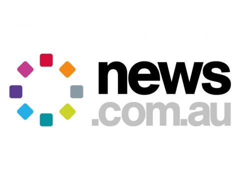 NC-NN-REC / NEWS.COM.AU 주요 뉴스 (174652)