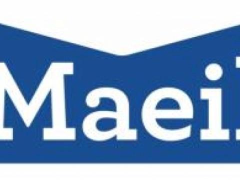 Pesaing Namyang Dairy, Maeil Dairy telah ditargetkan oleh kekuatan short selling…  Mengapa?