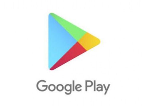 Mengapa Asosiasi Penulis Cerita Kreatif menentang 'Pembayaran Dalam Aplikasi Google'?