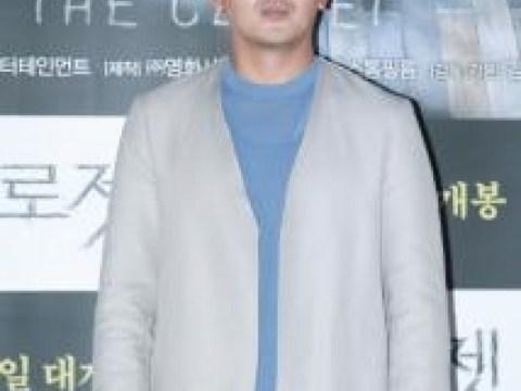 """Ha Jung-woo, didenda karena propofol…  """"Refleksi pada penilaian yang mudah"""" [Posisi resmi]"""