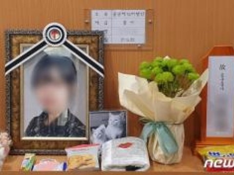 [Reporter's Eye] Itu adalah penyembunyian dan pengabaian, bukan investigasi yang buruk… Tentara yang menyebabkan kematian Sersan A