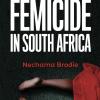News24.com    EXTRACT    Nechama Brodie: 'เราเขียนเกี่ยวกับพวกเขาเมื่อพวกเขาตายเท่านั้น'