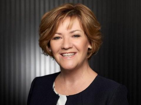 Google Cloud, SAP 임원 Adaire Fox-Martin, EMEA 운영 운영
