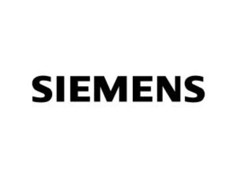 Siemens, Verifikasi Questa Solusi IP PCI-E 6.0 Respon