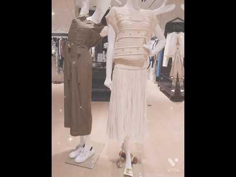 #lanvin collection # новинки # 2021сс # мода # стиль