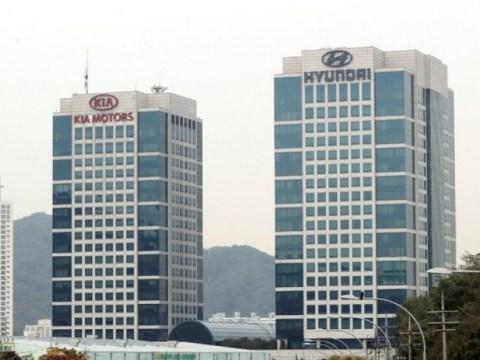 """[Eksklusif] Karyawan Hyundai Motor yang melakukan perjalanan bisnis meninggal karena Corona 19…  """"Ini adalah wajah telanjang Hyundai"""""""