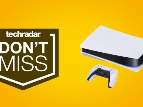 미국에서 PS5 재입고: Best Buy, Target 및 GameStop – 새로운 날짜 및 시간