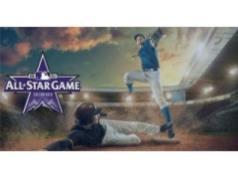 MLB에 대한 경험을 쌓은 올스타 특별 보상에 대한 보상