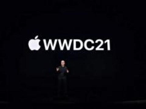 Apple akan gelar WWDC21…  Rilis 4 OS terbaru termasuk iOS 15
