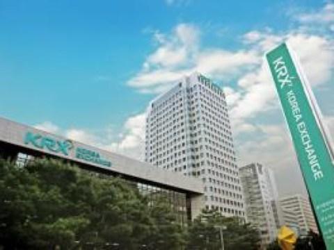 Bursa Mengumumkan Dua Indeks Pelacakan Berjangka KTB 5 Tahun