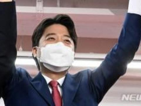 Lee Jun-seok menyelesaikan pemilihan posisi kunci selama akhir pekan  Kepala Juru Bicara dan Kepala Staf