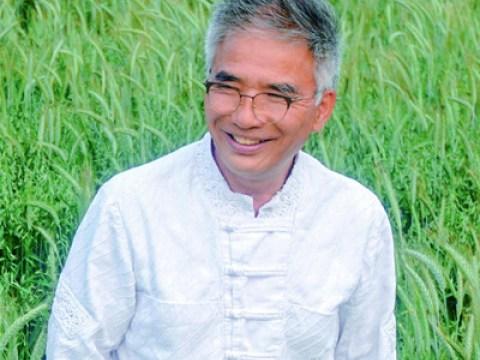 Ji-ho Lim, seorang peneliti kuliner alami, meninggal