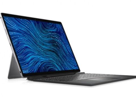 Dell Latitude 7320 분리형 리뷰: 가치 있는 Surface Pro 대안