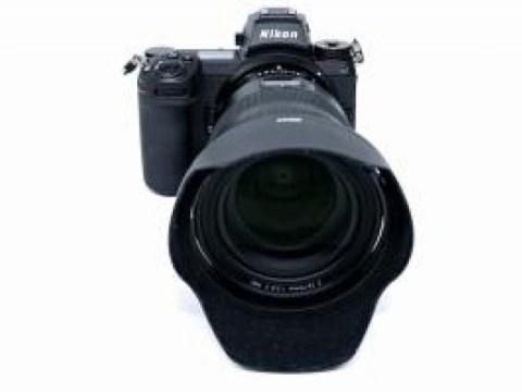 [เซอร์เบีย] กล้องมิเรอร์เลสฟูลเฟรมระดับกลางที่มีความสมดุลที่โดดเด่น Nikon Z 6 II